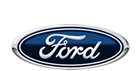 ford_g