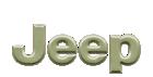 jeep_g