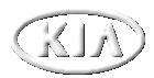 kia_g