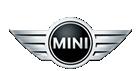 mini_cooper_g