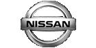 nissan_g