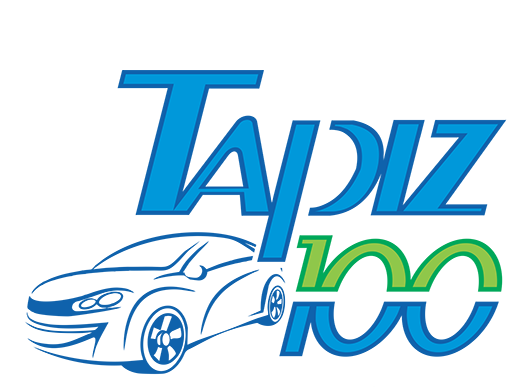 Tapiz100